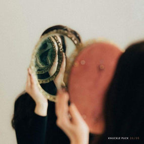 Knuckle Puck - 20/20 - CD - New