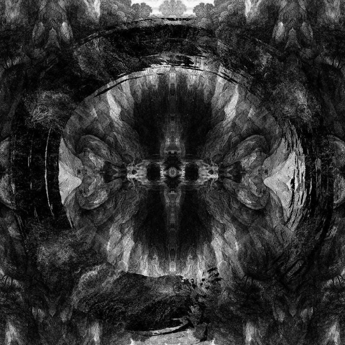 Architects - Holy Hell - CD - New