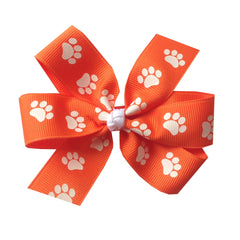 Hair Bows - Large
