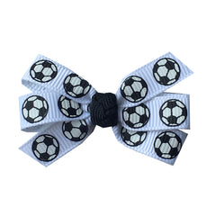 Hair Bow - Small