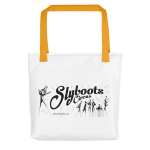 Tote bag Design E