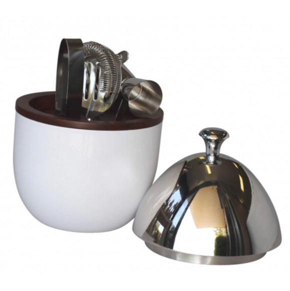 Cocktail Drink Set