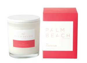 Posy - Palm Beach Standard Candle