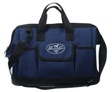 Load image into Gallery viewer, Professional's Choice Heavy Duty Tote