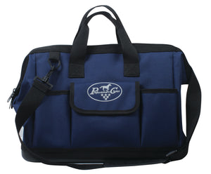 Professional's Choice Heavy Duty Tote