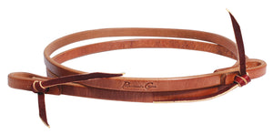 Professional's Choice Pony Reins - 1/2""