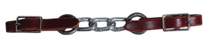 Professional's Choice 3 Link Curb Chain