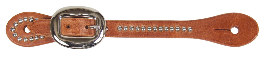 Professional's Choice Spur Straps - Womens Spot Sagebrush