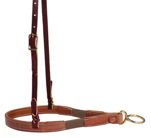 "Professional's Choice Tiedown Noseband - 1"" Ultimate"