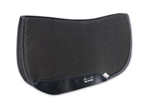Load image into Gallery viewer, Professional's Choice SMx Air Ride™ Barrel Saddle Pad