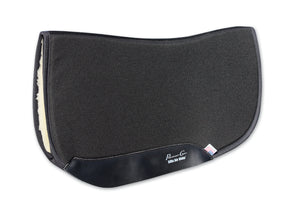 Professional's Choice SMx Air Ride™ Barrel Saddle Pad