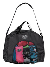 Load image into Gallery viewer, Professional's Choice Carry All Boot Bag