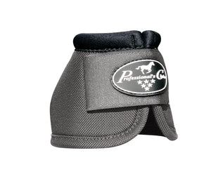 Professional's Choice Ballistic Bell Boots - Solid Colors