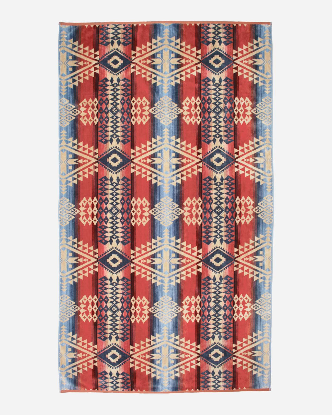 Pendleton Canyonlands Spa Towel