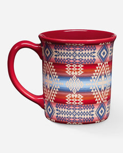 Pendleton Canyonlands Coffee Mug