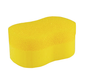 Professional's Choice Double Decker Sponge