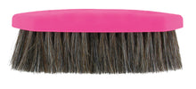 Load image into Gallery viewer, Professional's Choice Horse Hair Brush - Large