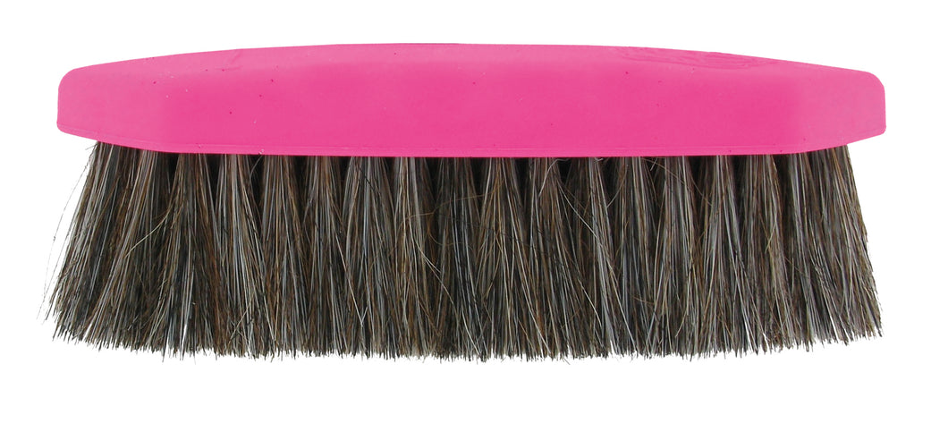 Professional's Choice Horse Hair Brush - Large
