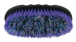 Professional's Choice Small Short-Bristle Poly Brush