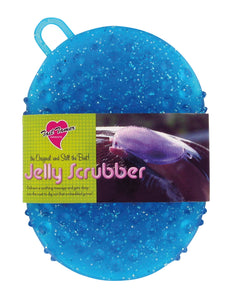Professional's Choice Jelly Scrubber
