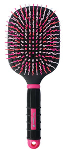 Professional's Choice Paddle Brush