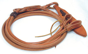 Professional's Choice Romal Reins