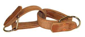 Professional's Choice Hobbles Pair - Leg Strap Only