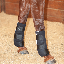 Load image into Gallery viewer, Classic Equine Quick Wrap Bandage