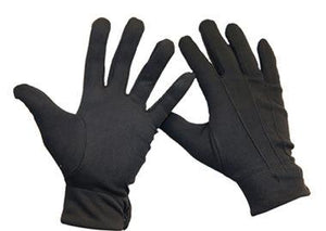 Back On Track Therapeutic Arthritis Gloves
