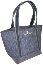 Load image into Gallery viewer, Classic Equine Cooler Tote
