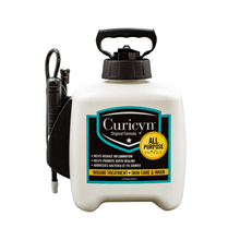 "Load image into Gallery viewer, Curicyn ""Original Formula"" Wound & Skin Care"