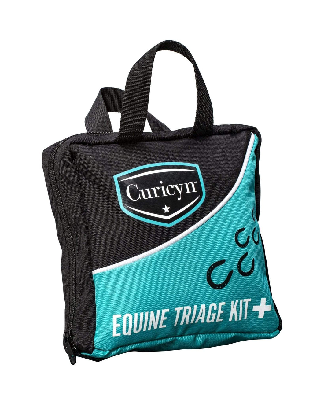 Curicyn Equine Triage Kit