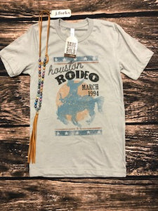 Rodeo Houston T