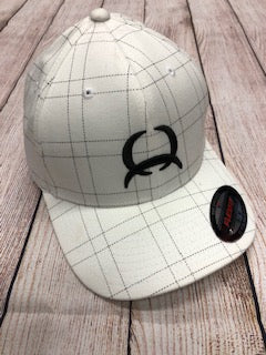 Cinch Flex Fit Hat