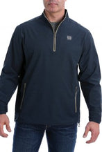 Load image into Gallery viewer, Lightweight 1/4 Zip Pullover