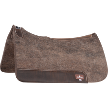 Load image into Gallery viewer, Classic Equine Alpaca Felt Saddle Pad