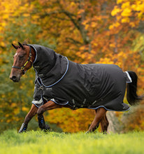 Load image into Gallery viewer, Horseware Amigo® Bravo 12 Plus (250g Medium) Winter Blanket