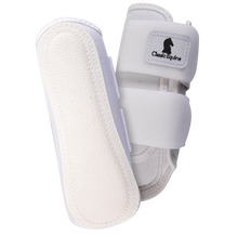 Load image into Gallery viewer, Classic Equine Airwave® Classic Splint Boot
