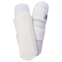 Load image into Gallery viewer, Classic Equine Airwave® E-Z Wrap II® Splint Boot