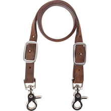Load image into Gallery viewer, Martin Breastcollar With Strap