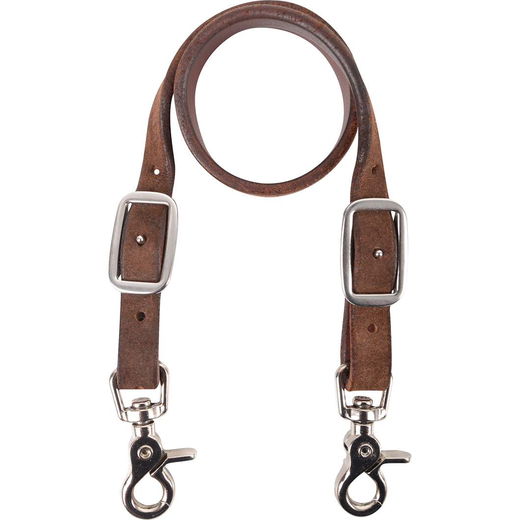 Martin Breastcollar With Strap
