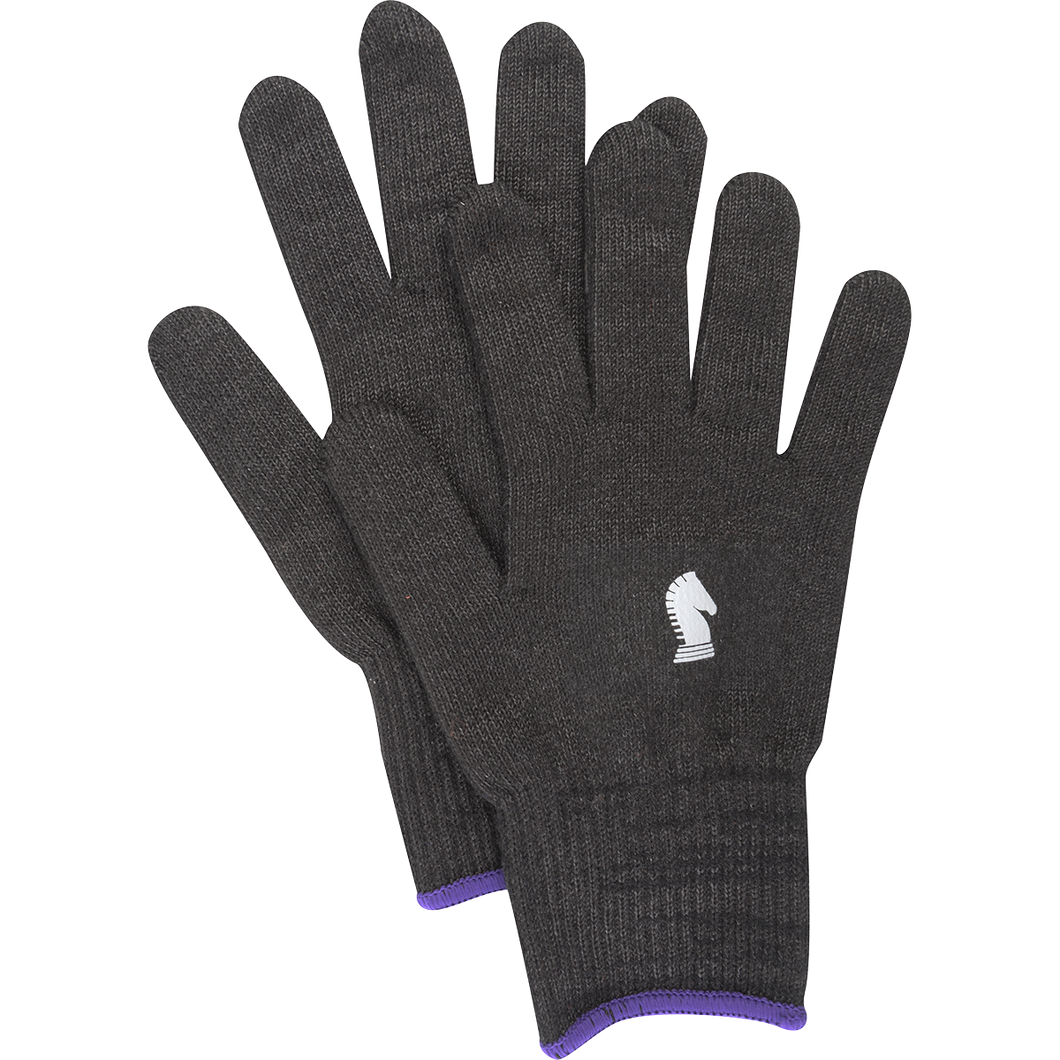 Classic Equine Barn Gloves