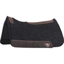 Load image into Gallery viewer, Classic Equine ContourFlex™ Saddle Pad