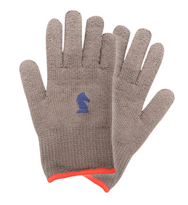 Classic Equine Winter Barn Gloves (Heavy)