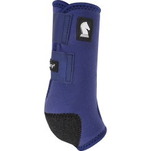 Load image into Gallery viewer, Classic Equine Legacy2® Sport Boots - Front