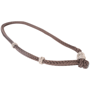 Square Neck Rope