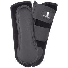 Load image into Gallery viewer, Classic Equine EZ Wrap Lite Splint Boot