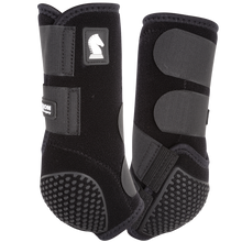 Load image into Gallery viewer, Classic Equine Flexion by Legacy Sport Boot - Front