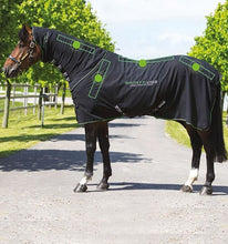 Load image into Gallery viewer, Sportz-Vibe® Horse Blanket