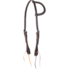 Load image into Gallery viewer, Martin Value Series Slip Ear Headstall